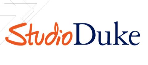 studio duke logo