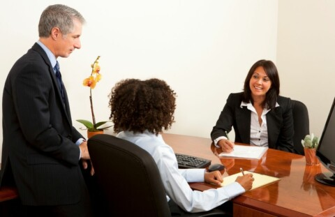 Technical Interviewing Guide