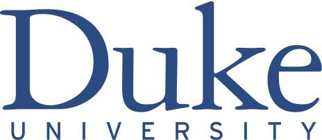 All Duke Career Centers