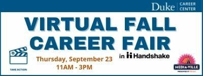 2021 Fall Virtual Career Fair_uconnectblog