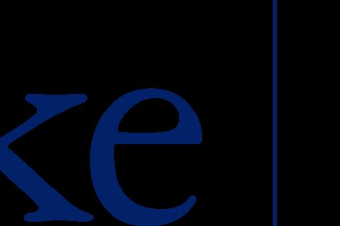 Career-Center-Navy-Blue