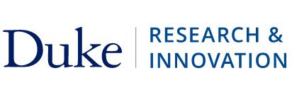 Bridging Partnerships With Duke Innovation