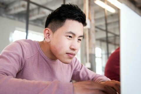8 Entry-Level Roles to Break Into the Technology Industry thumbnail image