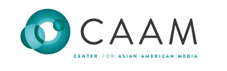 Center for Asian American Media Blog