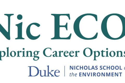 Nic_ECO_Heading_2