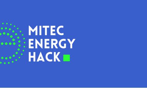 MIT Energy Hack