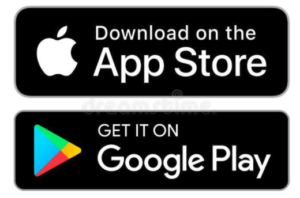 Download on the App store or Google Play.