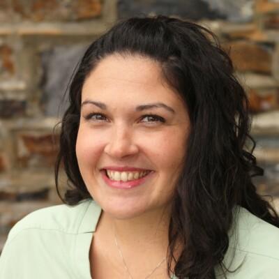 Erin Carlini (she/her)