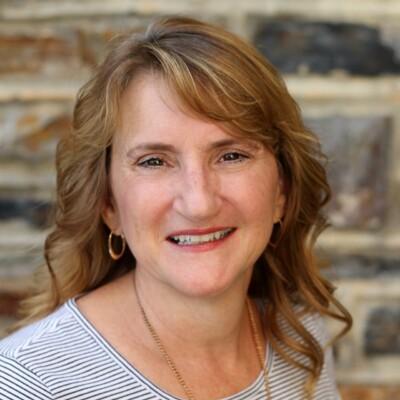 Sue Brien